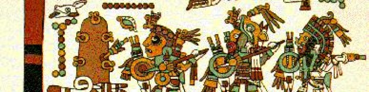 Glenn gary gamboa s mexican aztec mayan pre columbian for Cuisine history
